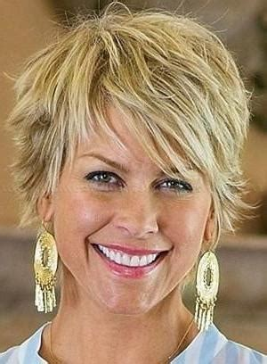 short hairstyles images only 15 photo of short haircuts for 60 year olds