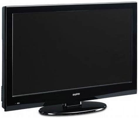 Tv Led Sanyo 42 Inch sanyo 42 inch tv with remote pictures