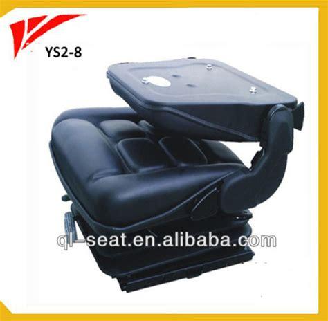 boat seats made in china 기계적인 현탁액 판매 ys2 8 를 위한 바다 배 시트 기계적인 현탁액 판매 ys2 8 를 위한