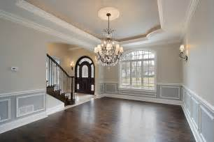 tray ceiling design tray ceiling design installation custom drywall