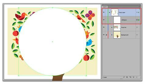 tutorials for adobe illustrator cc 2015 adobe illustrator how to crop your final artwork rocky