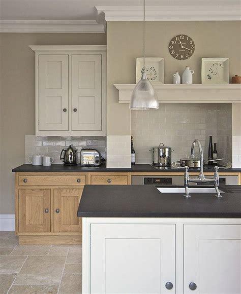 Handmade Kitchens Cheshire - best 25 handmade kitchens ideas on