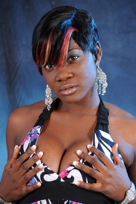 shes back hot photo of star actress mercy johnson after 77 best images about african film actress adult photos