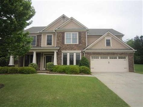 flowery branch reo homes foreclosures in flowery