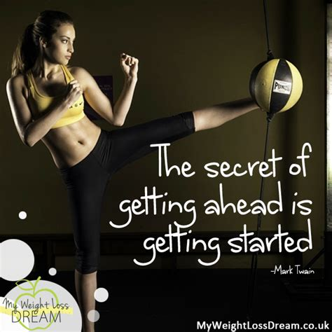 weight loss help quotes for weight loss help quotesgram