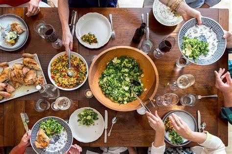 aprire un ristorante in casa come aprire un ristorante in casa 6 consigli utili