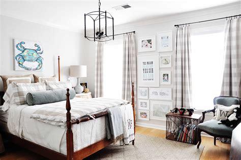 ballard designs outlet ohio 100 ballard designs kitchen rugs 100 ballard design