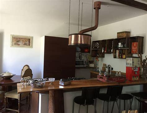 cucine con cappa a vista stunning cucine con cappa a vista contemporary design