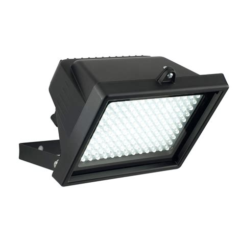 saxby lighting dazzle outdoor flood light