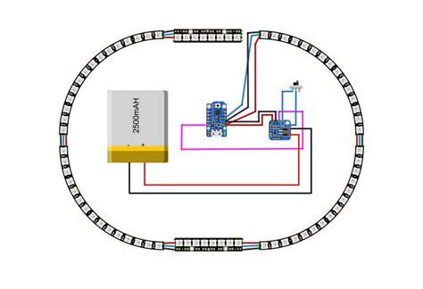 ring circuit diagram circuit and schematics diagram