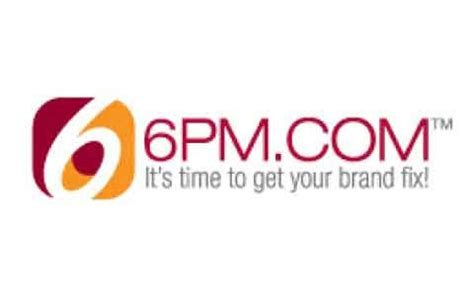 buy 6pm com discount gift cards giftcard net - 6pm Gift Card