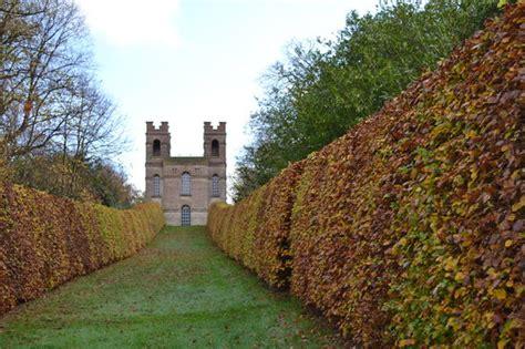 claremont landscape garden esher top tips