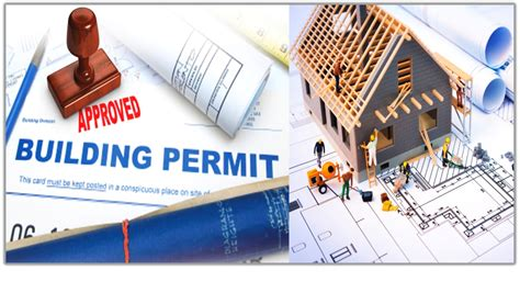 Do I Need A Building Permit For A Shed by San Diego Real Estate