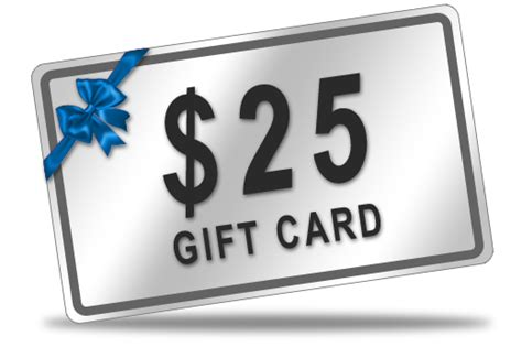 25 Dollar Gift Card - movie theater locations and box offices