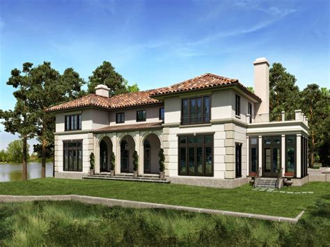 luxury mediterranean home plans mediterranean house plans luxury mediterranean house plans mediterranean home plans mexzhouse
