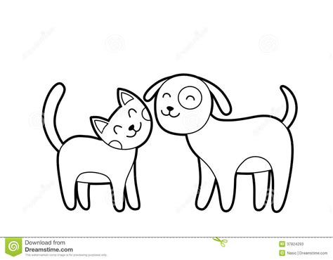 cat and drawing drawing of cat and drawing ideas