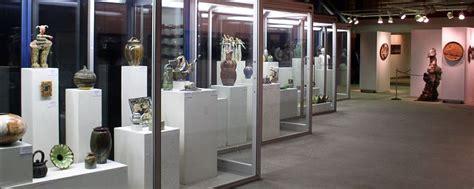 art gallery display francis marion univesity art gallery series