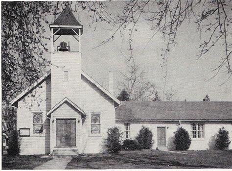 Superb Wilmington Community Evangelical Church #4: 1089245_orig.jpg