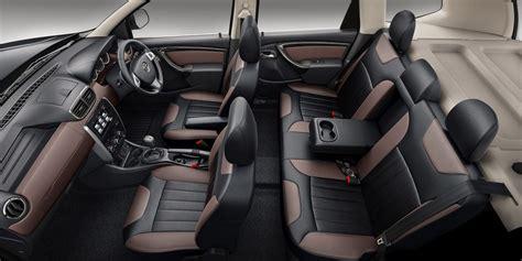 nissan terrano india interior 2017 nissan terrano facelift india launch price engine