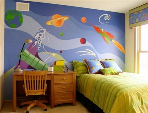 Decorating Ideas For Child S Bedroom Childrens Bedroom Wallpaper Ideas Home Decor Uk