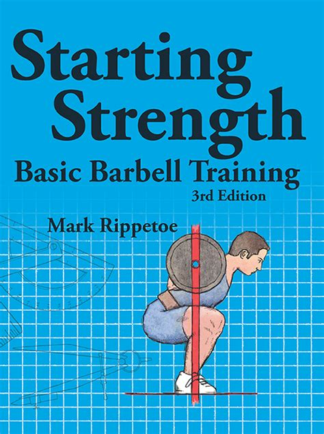 starting strength bench foolish friday your biweekly stupid questions thread