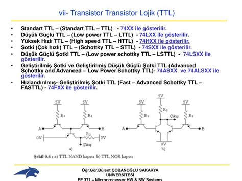 npn transistor operation ppt differential lifiers chapter 8 in 28 images npn transistor operation ppt 28 images ppt