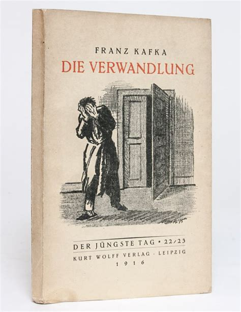 die verwandlung german edition books whitmore books offering literary editions and