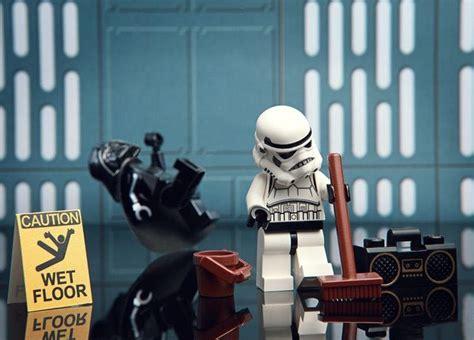 Lego Star Wars Meme - 25 amusing lego photos