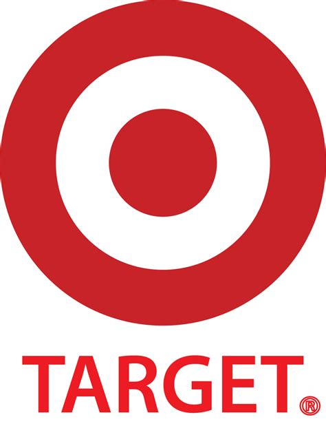 pinterest target target logo pictures to pin on pinterest pinsdaddy