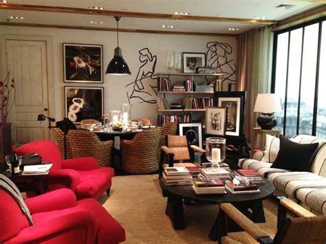 ralph home decor ralph home collection 2014 search ralph