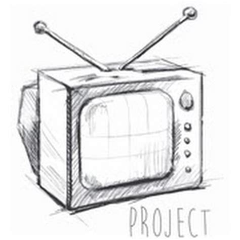 Sketches Channel by Depaul S Tv Project
