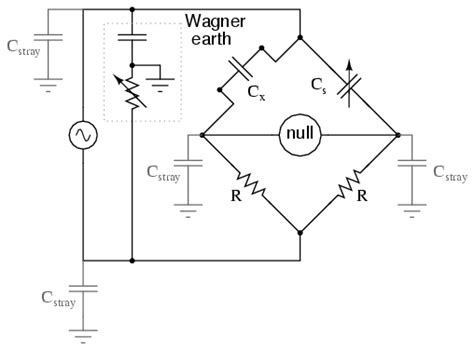 grounded inductor circuit lessons in electric circuits volume ii ac chapter 12