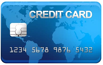 Where Can I Use Home Design Credit Card by Debit Card Png Transparent Images Png All