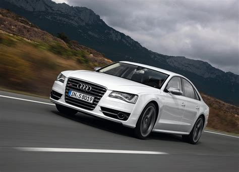 Audi S8 Wallpaper by 2012 2013 Audi S8 Wallpapers The World Of Audi