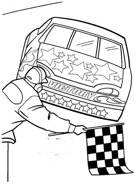 dale earnhardt coloring page nascar coloring pages dale earnhardt jr coloringstar