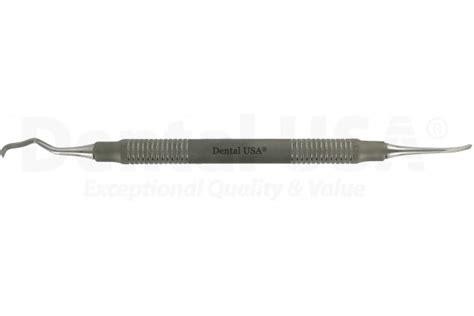 Chisel 0 5mm Untuk Model Kit surgical chisels