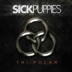 sick puppies tri polar sick puppies tri polar album reviews musicomh