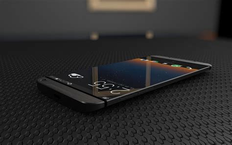 best on smartphone upcoming smartphones 2016 list 5 next devices