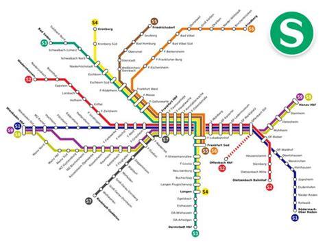 zaragoza airport site plan transportation pinterest frankfurt s bahn public transport maps pinterest