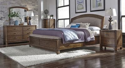 bedroom furniture philadelphia bedroom furniture norristown affordable furniture store