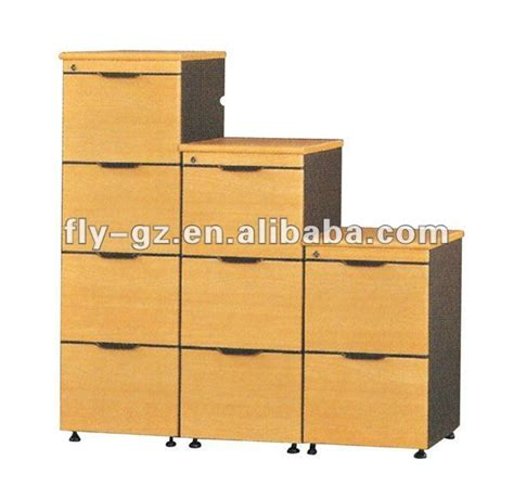 Lemari Loker Kayu kantor lemari arsip kayu loker menyimpan lemari arsip