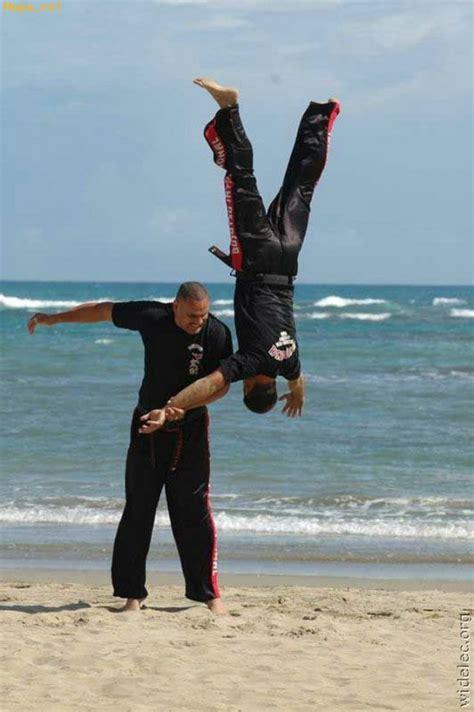 imagenes comicas de karate karate fotos comicas del deporte funpub net