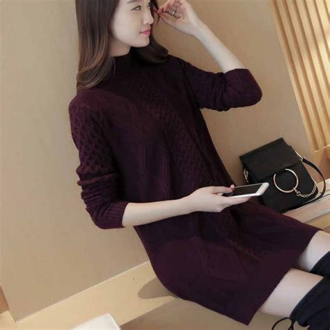 Sweater Rajut Wanita sweater rajut wanita terbaru 2016 toko baju wanita