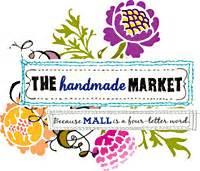Raleigh Handmade Market - event details