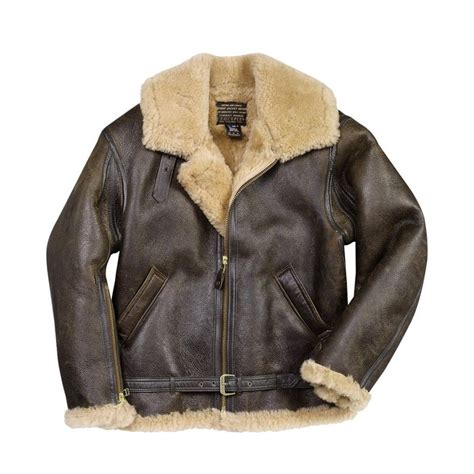 Jacket Bomber 2 92 best images about vintage flight jackets on bomber jackets and and