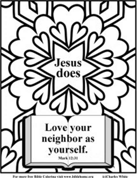 bible coloring pages love free scripture coloring pages bible coloring pages