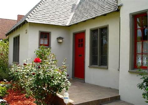 english cottages for sale lovely english cottage for sale in l a house crazy
