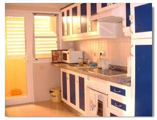 what does room and board consist of tenerife apartments