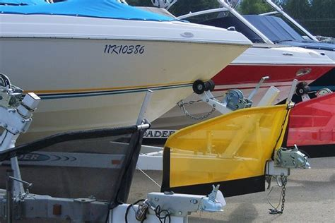 bow buddy boat bow buddy trailer shield dealers find your local service