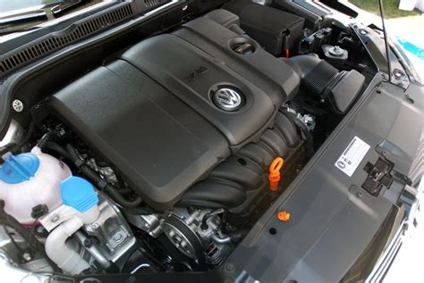 electric power steering 2001 volkswagen passat on board diagnostic system vwvortex com more 2011 jetta photos